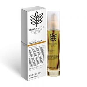 Neem oil Elixir (Olio di Neem)